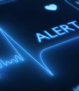 emergency medicine malpractice lawyer - Texas
